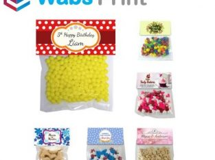 With Low-Cost and Effective way of Promote Your Product with Header Card Packaging