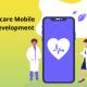 Best IoT App Development Agency in USA