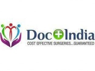 Knee Replacement Surgery in India | Knee Replacement cost, Surgeons & Hospitals – DOC+ India