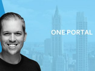 Martech Interview with Steve Wharton on Digital Advertising