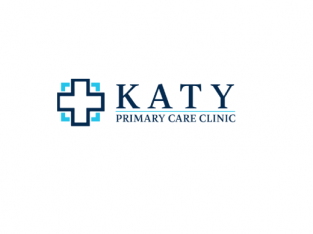 Katy Primary Care Clinic