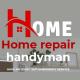Home Repair Handyman TX