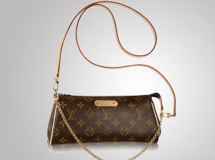 Louis Vuitton Sling Bags – Baggage Claim Boutique
