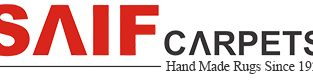 Saif Carpets – India's Largest Manufacturer of Rugs/Carpets