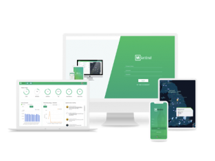 Workforce Management Software – WFM Solutions – MiSentinel