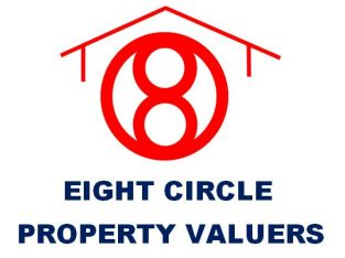REAL ESTATE APPRAISAL SERVICES