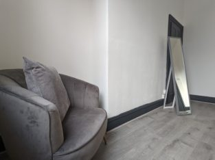 Serviced Apartments in Norwich | Serviced Accommodation in Norwich | Short Term Stay in Norwich