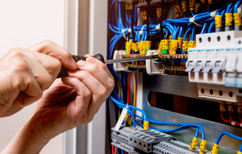 Need Landlord Electrical Certificate by Registered Electrician in Fulham?