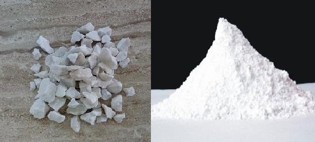 Best Soapstone powder manufacturers…!!!