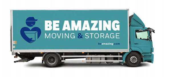 Best Female Owned Moving Company For Relocation