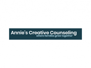 Annie's Creative Counseling – Help Your Child Thrive And Survive