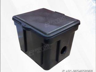 Best Valve Box Manufacturer
