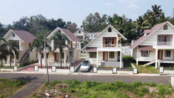 Best resort in athirapally | stay in athirapally