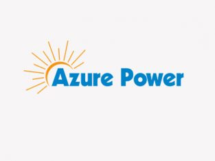Utility-Scale Solar Developers & Cost in India & USA – Azure Power