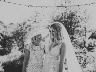 Wedding Dresses Sale London