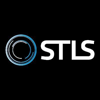 Stage Lighting & Audio Maintenance London & Surrey
