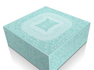 Cake Boxes – Buy Elegant style and Smooth Finishing Cardboard Cake Boxes at Wholesale