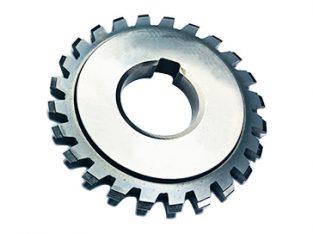 Carbide Milling Cutters   Carbide Milling Cutters Manufacturers