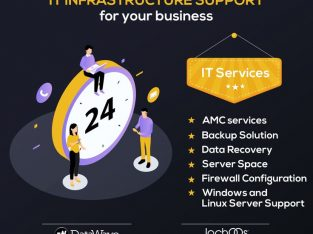 Firewall provider & Installation Dubai