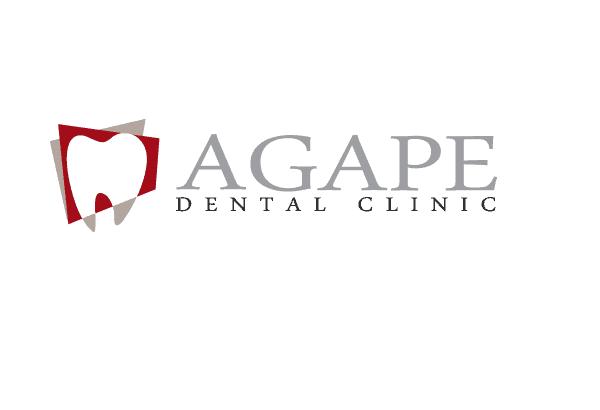 Need an emergency dentist in SE Edmonton?
