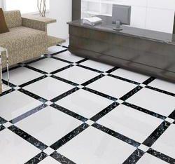 Best Floor Tiles in Jaipur – Mayur Dynamic