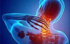 Top Quality Treatment For Tail Bone Pain In Jaipur