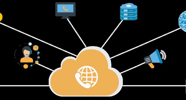 Web Application Development Services Company   Ecosmob