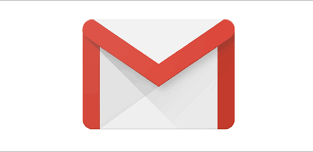 How to find a company E-mail Address?