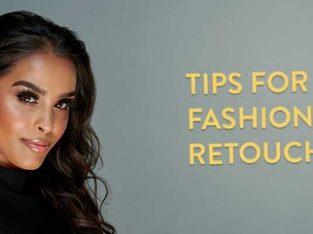 Fashion photo retouching services- Digi5Studios.com