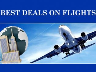 Book Cheap Flights from Seattle to Thiruvananthapuram