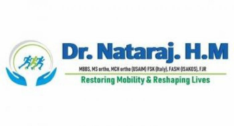 Best knee Replacement Surgeon in Bangalore   Low Cost Knee Replacement Surgery