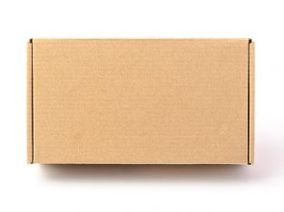 Buy Graceful and Attractive Design kraft Gift Boxes Wholesale UK