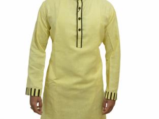 Looking for Latest Kurta Design in Hyderabad? Visit 6e Design