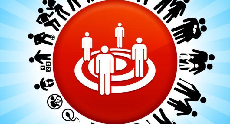 Define labour market analytics