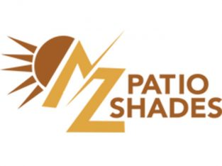 Arizona Patio Shades – Best Patio Shades Installers