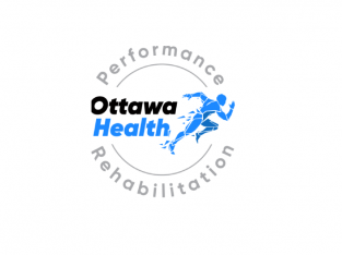 Ottawa Health: Performance and Rehabilitation