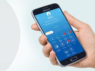 IOS & Android Application Development Company in Qatar