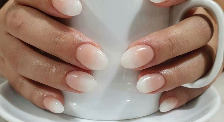 We are offering Free Classical Manicure at our Salon in East London