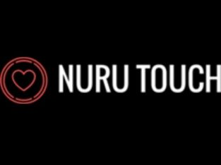 Enjoy the Best Personalised Nuru Massage at your Home, Hotel, and at Massage Parlours!!