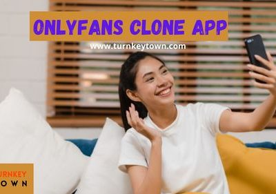 Launch An OnlyFans Clone And Scale Up Your Business