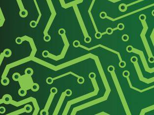 PCB Board USA, PCB Manufacturer, PCB Fabrication USA