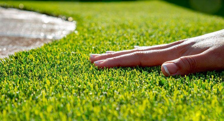 best putting green artificial grass