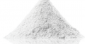 One of the Manufacturers of Talc Powder in India..!!!