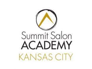 Salon Academy in Kansas City MO
