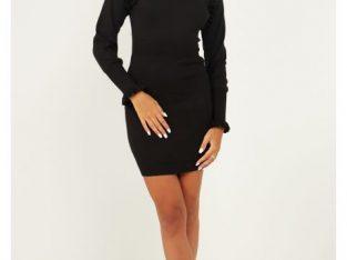 Buy Trendy Dresses Online at Diva Boutiques