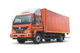 Best Transport Service Provider in Meerut, India